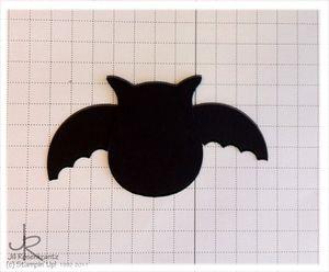 Bat-6